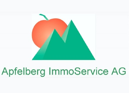 Apfelberg ImmoService AG