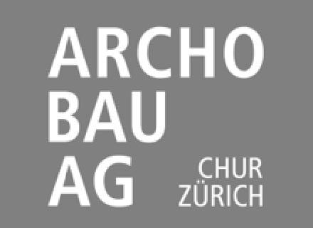 Archo Bau AG