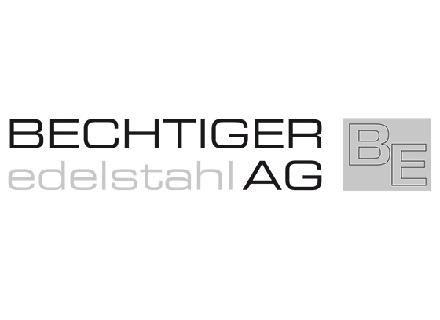Bechtiger Edelstahl AG