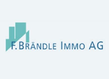 F. Brändle Immo AG