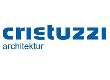 Cristuzzi Architektur AG