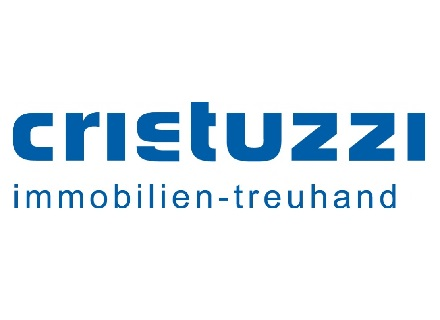 Cristuzzi Immobilien-Treuhand AG