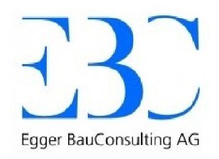 Egger BauConsulting AG