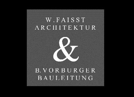 Faisst + Vorburger Architektur AG
