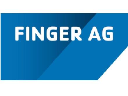 Finger AG