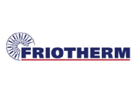 Friotherm AG
