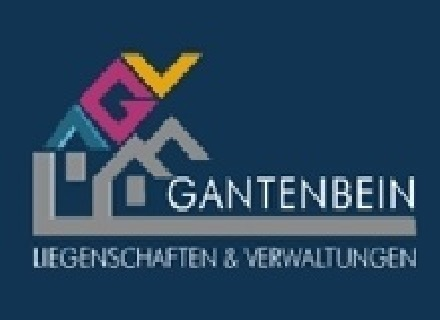 AGV Gantenbein