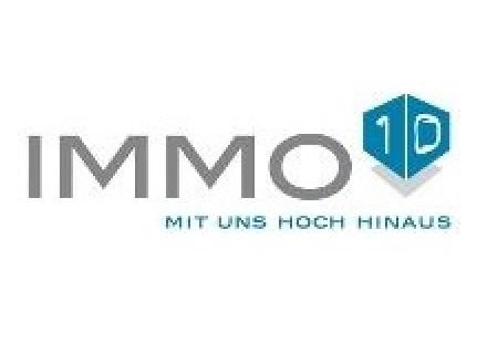 Immo10 AG
