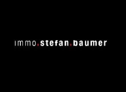 immo.stefan.baumer