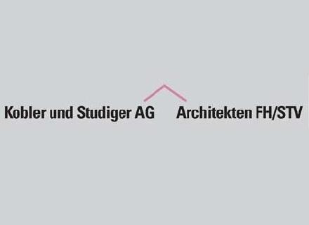 Kobler und Studiger AG
