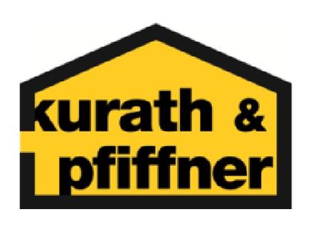 Kurath & Pfiffner Immobilien AG