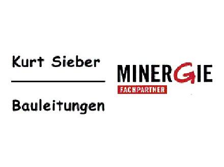 Kurt Sieber Bauleitungen GmbH