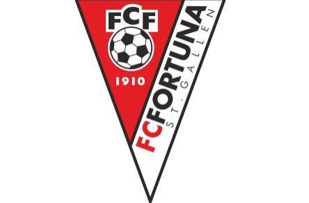 logo_fcf