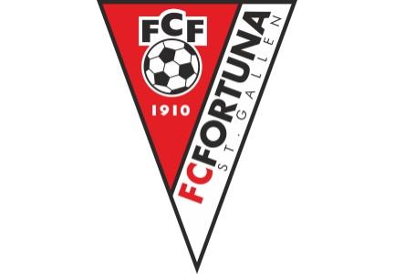 FC Fortuna