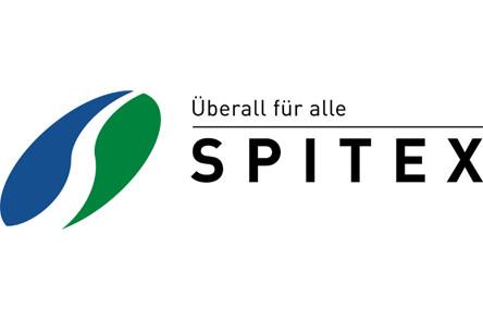 Spitex