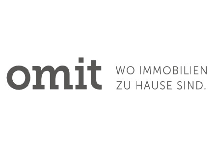 OMIT Immobilien AG