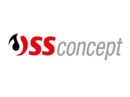 OSS Concept AG