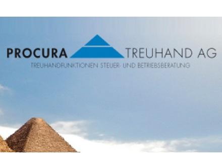 Procura Treuhand AG