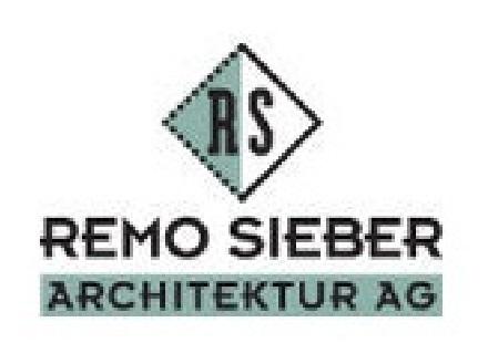 Remo Sieber Architektur AG