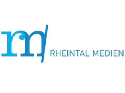 Rheintal Medien AG