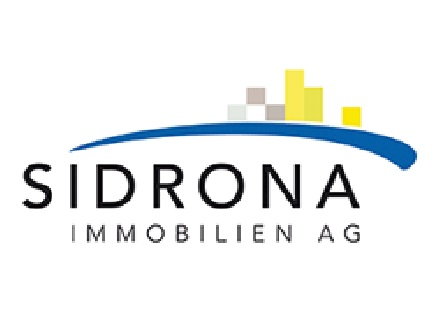 Sidrona Immobilien AG