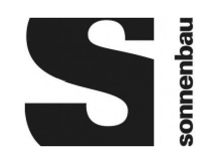 Sonnenbau AG
