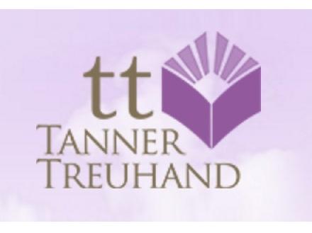 tt Tanner Treuhand